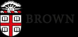 Brown_University_Logo-300x145