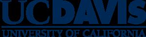 University_of_California_Davis_logo-300x77