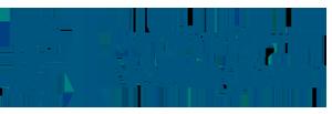 the-university-of-nottingham-1-logo-png-transparent