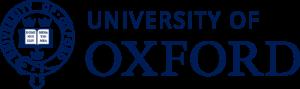 universityofoxford_logo-300x89