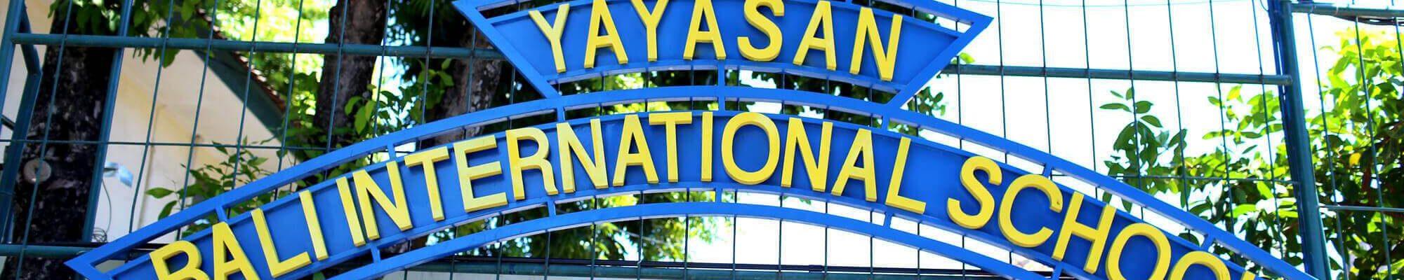 yayasan_bali_international_school